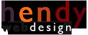 Jasa Web Desain terintegrasi dengan SEO by hendy Web Design